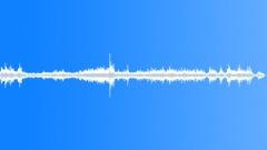 WaspAttack BU01.639 Sound Effect