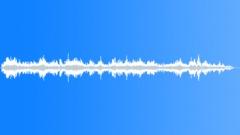 WaspAttack BU01.641 Sound Effect