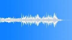 WaspFlyWing BU01.643 Sound Effect
