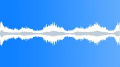 WaspFlyWing BU01.645 Sound Effect