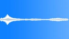 WaspFlyWing BU01.649 Sound Effect