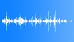 WormCrawl BU01.657 - sound effect