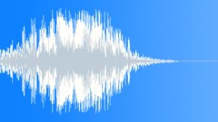 FireballThrow S011FI.10 Sound Effect