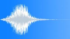 FireballThrow S011FI.8 Sound Effect