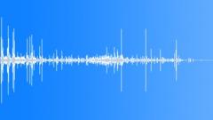 BiteChewChomp S011FO.58 - sound effect