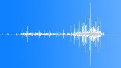 BiteChewChomp S011FO.59 - sound effect