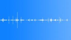 BootTieLaces S011FO.73 - sound effect