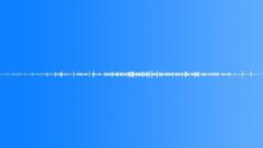CigaretteInhale S011FO.156 - sound effect