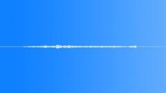 CigaretteRemove S011FO.160 - sound effect