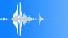 DoorCloseCellar S011FO.172 - sound effect