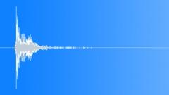 DoorCloseCellar S011FO.174 - sound effect