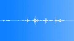 DoorDoNotDisturb S011FO.219 Sound Effect