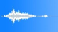 DoorOpenAutomatic S011FO.309 - sound effect