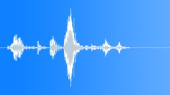 DoorOpenCellar S011FO.311 - sound effect