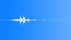 DressPantsShake S011FO.420 - sound effect