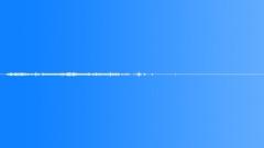 DressShirtPickUp S011FO.428 Sound Effect