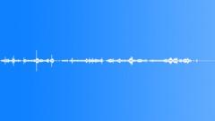 DressShirtRollUp S011FO.431 Sound Effect