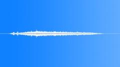 DressShirtWipe S011FO.437 - sound effect