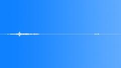 DressShoeOff S011FO.441 - sound effect