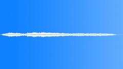 FlyRailLower S011FO.459 - sound effect