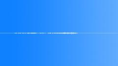 JeansHandIn S011FO.507 Sound Effect