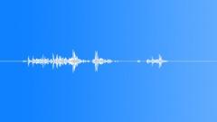 JeansShake S011FO.515 Sound Effect