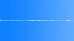 TennisShoesTie S011FO.930 - sound effect