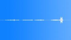 TrackPantsPutOn S011FO.940 - sound effect