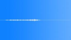 WhiskeyBottleSlide S011FO.1000 - sound effect