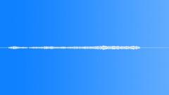 WinterGlovesRub S011FO.1038 Sound Effect
