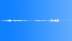 WoolCoatTakeOff S011FO.1097 - sound effect