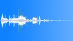 RockyHillside S011FS.182 Sound Effect