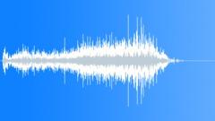 RockyHillside S011FS.184 Sound Effect