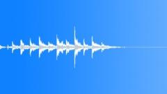 SpiralStairsUp S011FS.207 Sound Effect