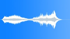 GhostlySwirl S011HO.102 Sound Effect