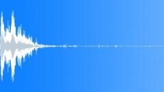 ImpactBodyFall S011HO.112 - sound effect