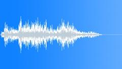 SecretPassageWay S011HO.394 - sound effect