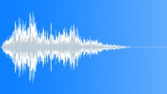 SecretPassageWay S011HO.398 - sound effect