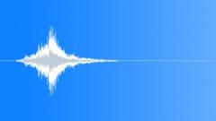 WhooshGhostlyHowl S011HO.416 Sound Effect