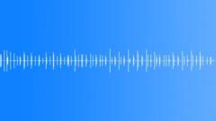 BugZapperKill BU01.97 - sound effect