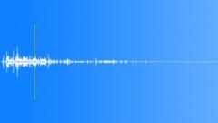 RamenNoodlesBag S011HS.112 - sound effect