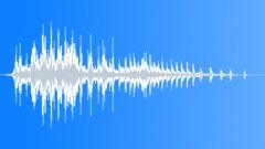WeedWackerPull S011HS.166 - sound effect