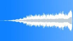 EerieSuspense S011IE.109 Sound Effect