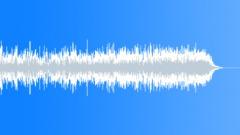 Stock Sound Effects of PowerUpBurst PPPU1.3