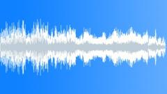 PowerUpStinger PPPU1.23 Sound Effect