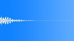 SonarBlipHigh S011IE.337 - sound effect