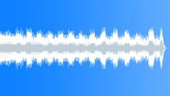 SweeperDigital S011IE.401 Sound Effect
