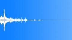 CrashMetalPots S011IM.59 - sound effect