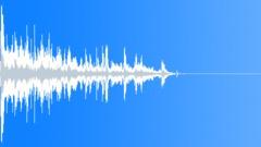 CrashWindowShatter S011IM.91 - sound effect