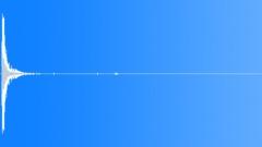 ImpactAutoLight S011IM.143 - sound effect